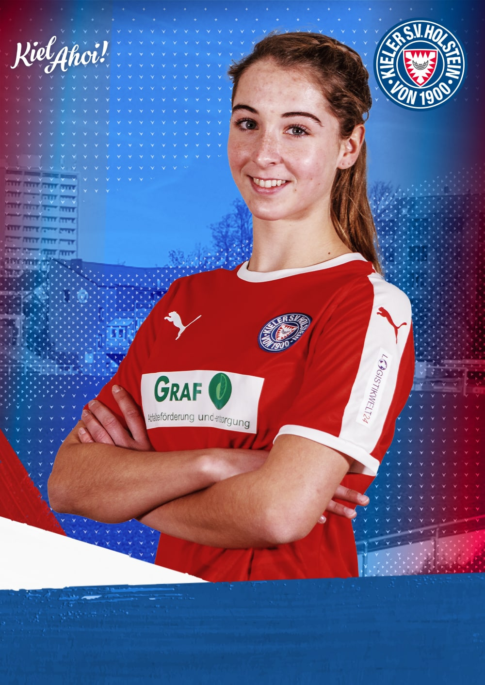 Kropf-Juliana-U23-2019