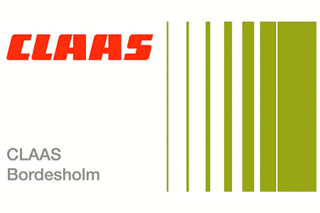 sponsoren-logos-claas-bordesholm