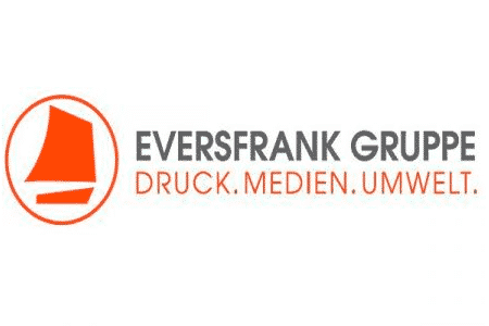 sponsoren-logos-eversfrank-druck