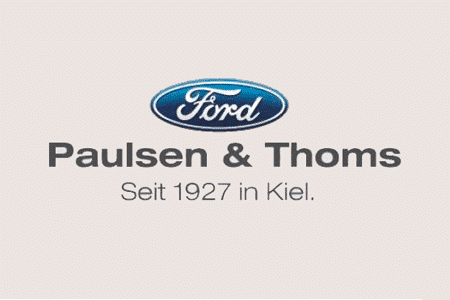 sponsoren-logos-paulsen-und-thoms