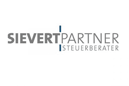 sponsoren-logos-sievert&partner