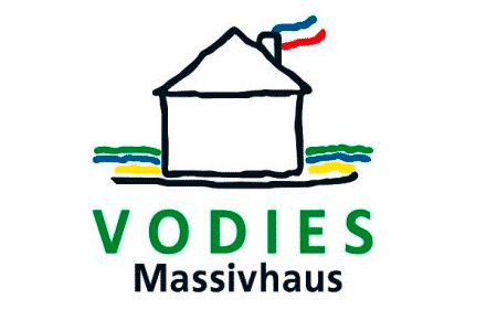 sponsoren-logos-vodies-massivhaus